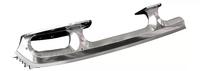 Paramount Blade - Model C9