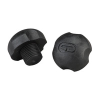 PowerDyne Jam Plugs - Pair