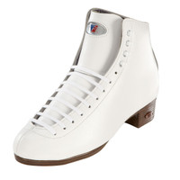 Riedell 120 Award High Top Boot