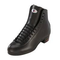 Riedell 120 Award High Top Boot Mens