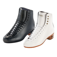 Riedell Model 220 Retro Boot