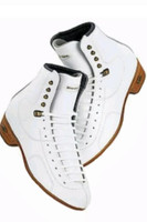 Riedell Model 30 Tots figure Skate Boot