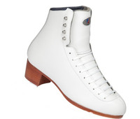 Riedell 29 Girl's Figure Skate Boot