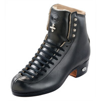 Riedell 336 Tribute High Top Boot