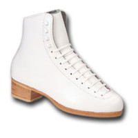 Riedell 55 Girl's Figure Skate Boot