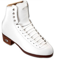 Riedell 900 Women's Figure Skate Boot