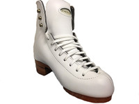 Riedell 98 Girl's Figure Skate Boot