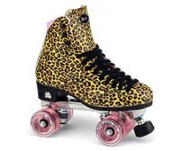 Riedell Moxi Ivy  Roller Skates