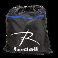 Riedell Skate Sack