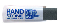 A&R Hand Stone