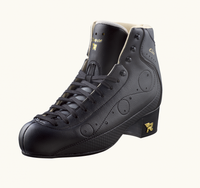 Risport Men's Dance Elite Boot