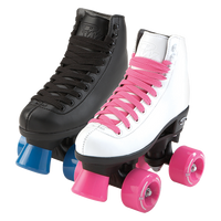 RW Wave Junior Skates