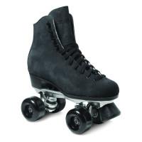 Sure Grip 1300 Super X Skate