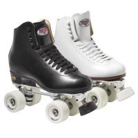 Sure Grip 93 Century Skate