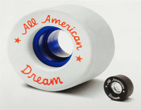 Sure Grip All American Dream Wheels