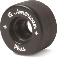 Sure Grip All American Plus Wheels