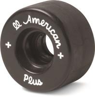 Sure Grip All American Plus Wheels