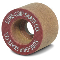 Sure Grip Original Wheels