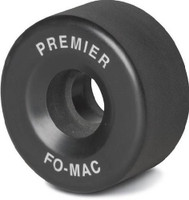 Sure Grip Premier Fo-Mac Wheels