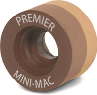 Sure Grip Premier Mini-Mac Wheels