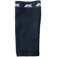 A&R Hockey Shin Sleeve