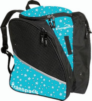 Transpack ICE Figure Skate Backpack - 33L