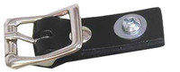 A&R Toe Buckle
