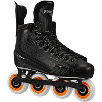 Tour Code 3 Junior Inline Hockey Skates