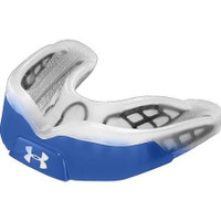 Under Armour ArmourBite Antimicrobial Multi-Sport Mouthguard