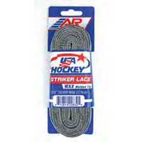 A&R USA Stryker Non Waxed Laces
