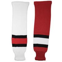 Tron SK200 Knit Hockey Socks - Ottawa Senators
