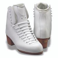 Jackson Supreme LCF Women's Figure Skate Boot DJ5500