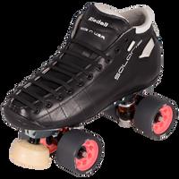 Riedell SOLARIS PRO Roller Skate