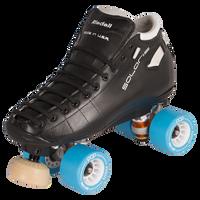 Riedell SOLARIS SPORT  Roller Skate