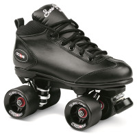 Sure Grip Cyclone Derby/Speed Skate