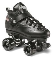 Sure Grip GT-50 Aerobic Skate