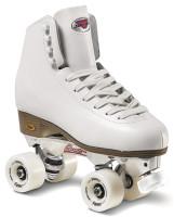 Sure grip 93 Avanti Magnesium Skate