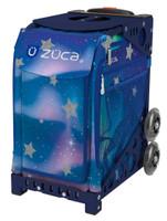 ZUCA WHEELED BAG - INSERT ONLY - AURORA