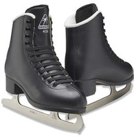 Jackson Mens Figure Skate JS452