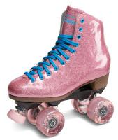 Sure Grip Stardust Skate
