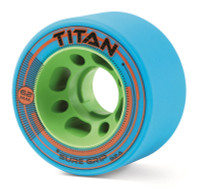 Sure Grip Titan Wheels