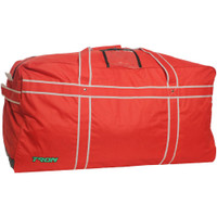 Tron Pro Travel Hockey Bag
