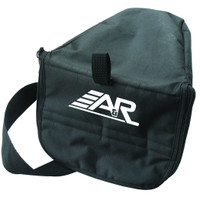 A & R Padded Hockey Goalie Helmet Bag