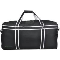 TRONX  HOCKEY EQUIPMENT TRAVEL BAG