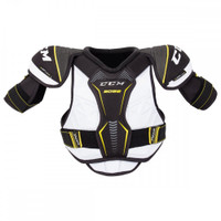 CCM Tacks 5092 Senior Hockey Shoulder Pads
