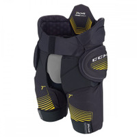 CCM Tacks 7092 Junior Ice Hockey Girdle