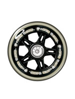 ZUCA -PRO NON-FLASHING WHEELS
