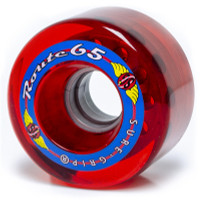Sure Grip Route 65 Wheels