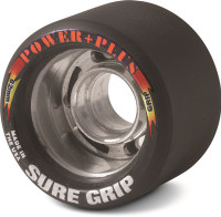 Sure Grip Power Plus Wheels