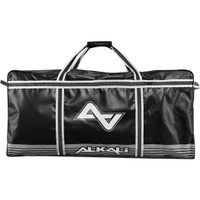 Alkali RPD Max+ Senior Hockey Equipment Bag
